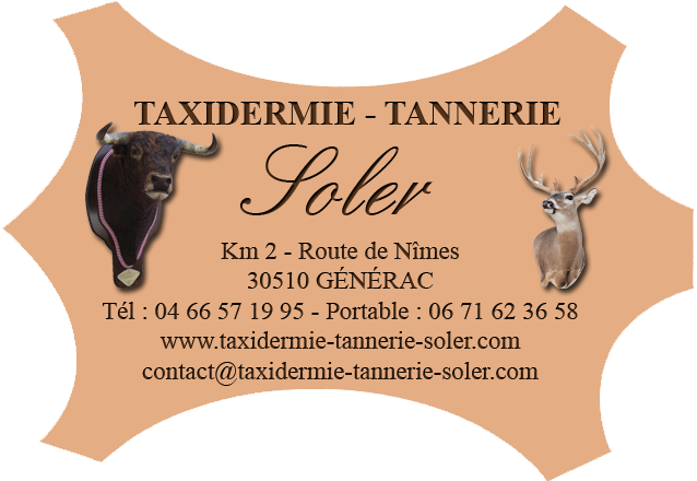 logo-taxidermie